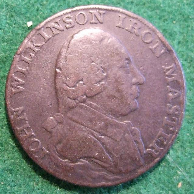 john-wilkinson-coin